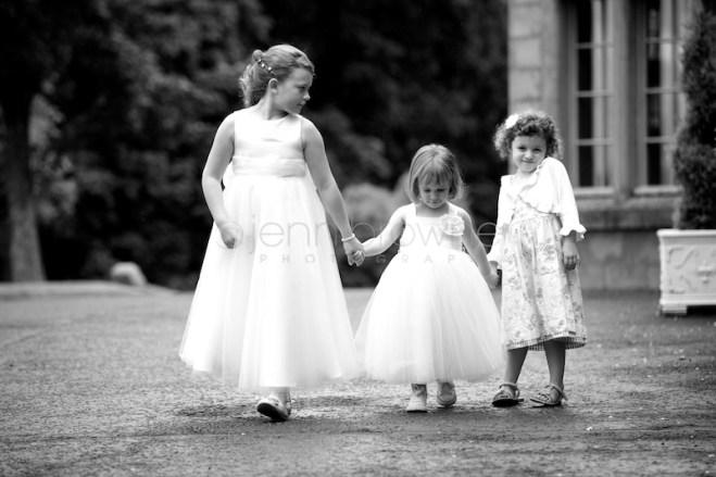 natural wedding photography_ 5252