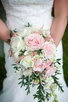 natural wedding photography_ 5555