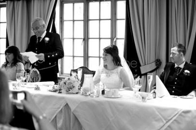 natural wedding photography_ 5858