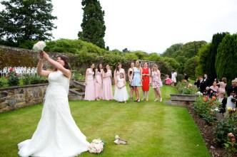 natural wedding photography_ 6666