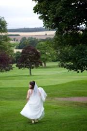natural wedding photography_ 7272