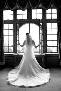 natural wedding photography_ 7373