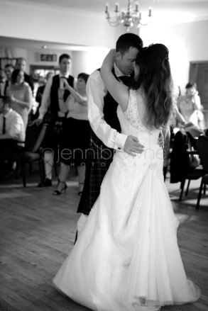 natural wedding photography_ 7676