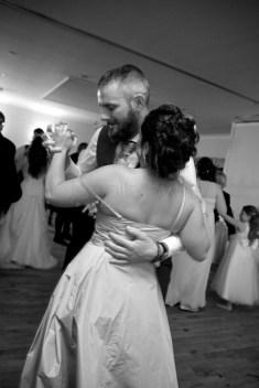 natural wedding photography_ 7777