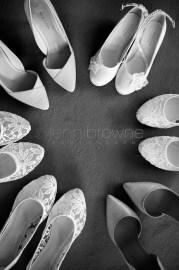 natural wedding photography_ 88