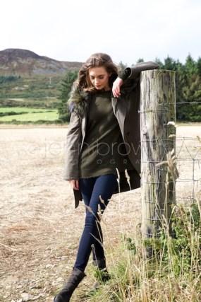 fashion-photography-_-20