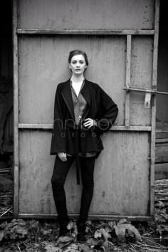 fashion-photography-_-7