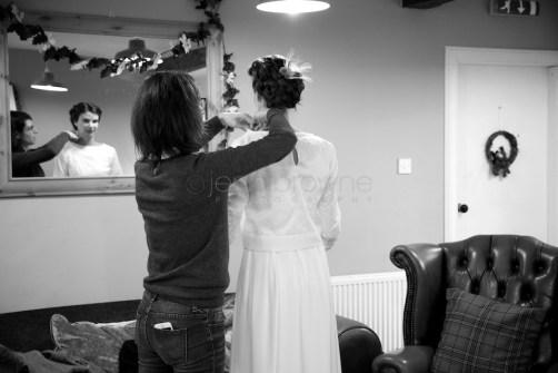 natural-wedding-photography-_-17