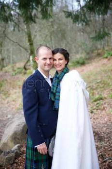 natural-wedding-photography-_-47