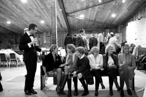 natural-wedding-photography-_-58