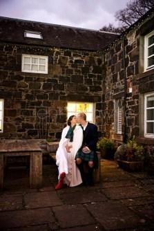 natural-wedding-photography-_-59