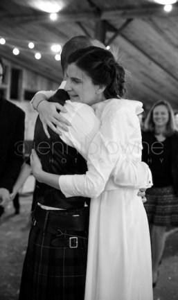natural-wedding-photography-_-76