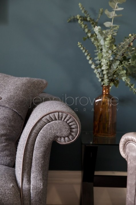 perthshire product photography