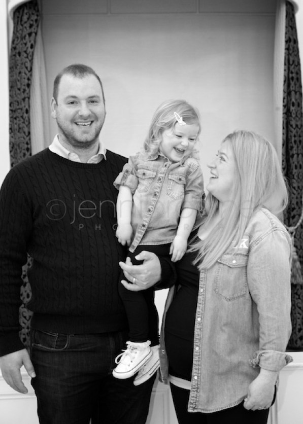natural-family-photography_-5