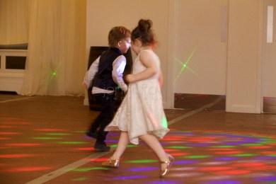 scottish-natural-wedding-photography_-105
