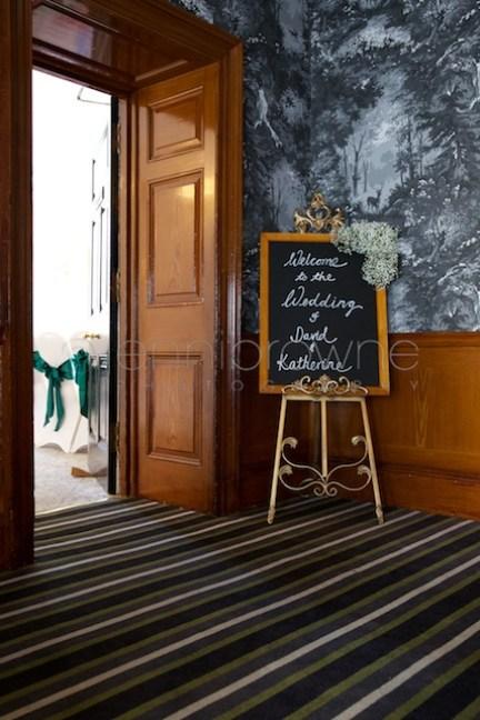 scottish-natural-wedding-photography_-14