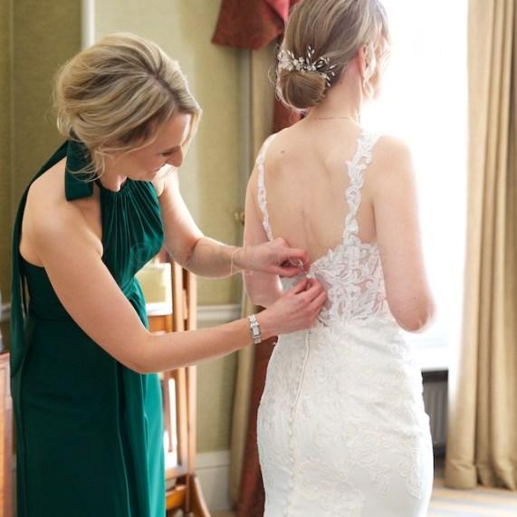 scottish-natural-wedding-photography_-24
