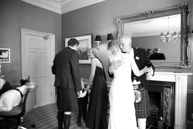 scottish-natural-wedding-photography_-26