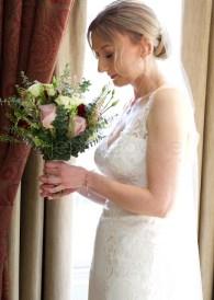 scottish-natural-wedding-photography_-30