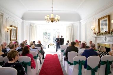 scottish-natural-wedding-photography_-34