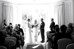 scottish-natural-wedding-photography_-37