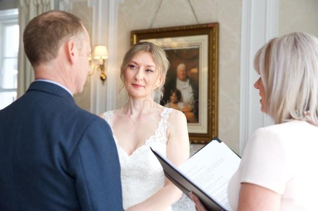 scottish-natural-wedding-photography_-45