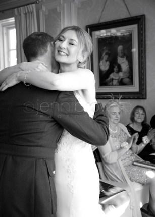 scottish-natural-wedding-photography_-48
