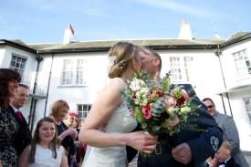 scottish-natural-wedding-photography_-54