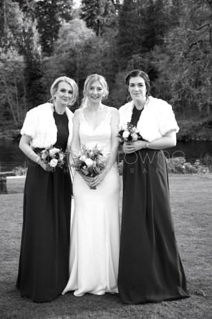 scottish-natural-wedding-photography_-68