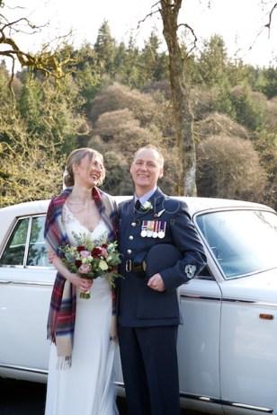 scottish-natural-wedding-photography_-71