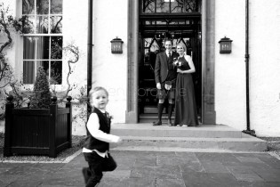 scottish-natural-wedding-photography_-77