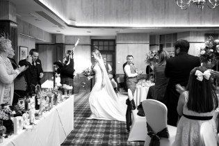 scottish-natural-wedding-photography_-78