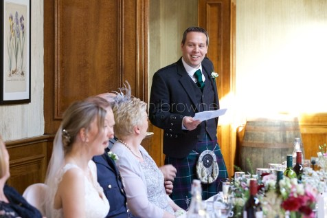 scottish-natural-wedding-photography_-86