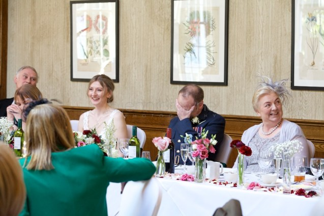 scottish-natural-wedding-photography_-87