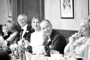 scottish-natural-wedding-photography_-88