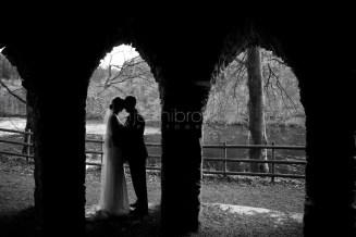 scottish-natural-wedding-photography_-94