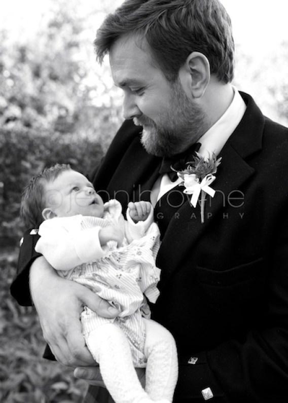 natural-wedding-photography-_1-109
