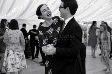 natural-wedding-photography-_1-119