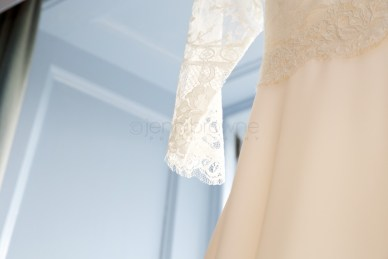 natural-wedding-photography-_1-14