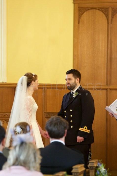 natural-wedding-photography-_1-50