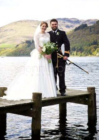natural-wedding-photography-_1-61