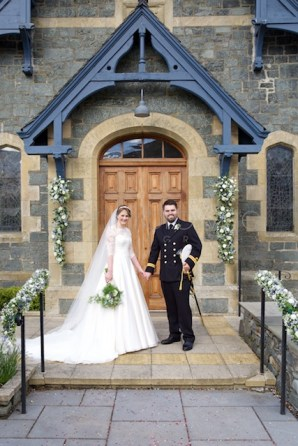 natural-wedding-photography-_1-65