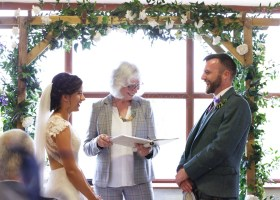 natural-wedding-photography_-37