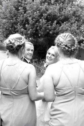 natural-wedding-photography_-34