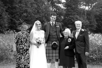 natural-wedding-photography_-75