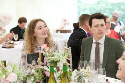 natural-wedding-photography_-81