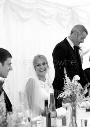 natural-wedding-photography_-85