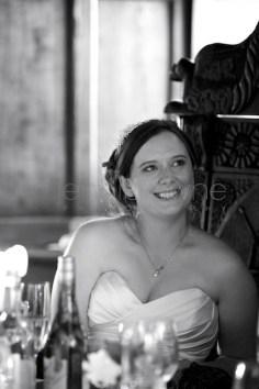 natural-wedding-photography-_-105