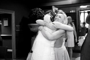 natural-wedding-photography-_-114