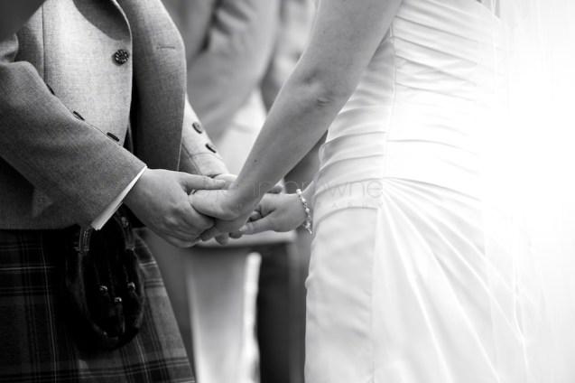 natural-wedding-photography-_-46